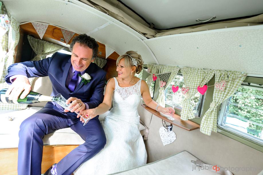 wedding_photo_eltisley