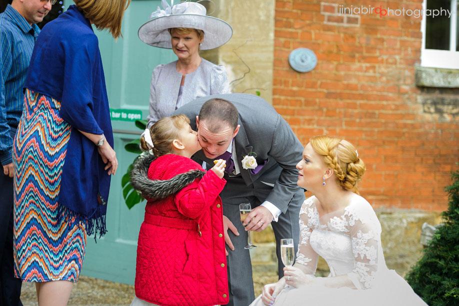 wedding_photo_fawsley_hall