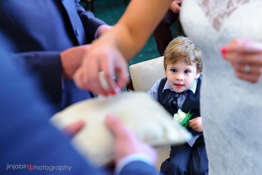 wedding_photo_registry_office_cambridge