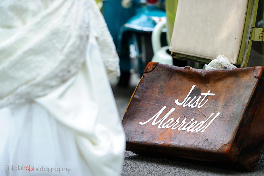 wedding_photograph_eltisley