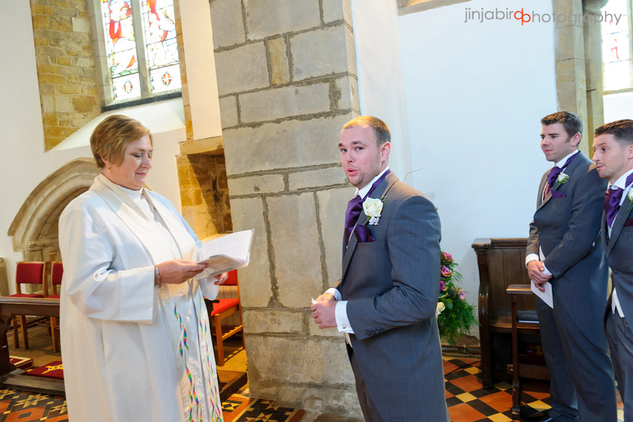 wedding_photograph_northampton