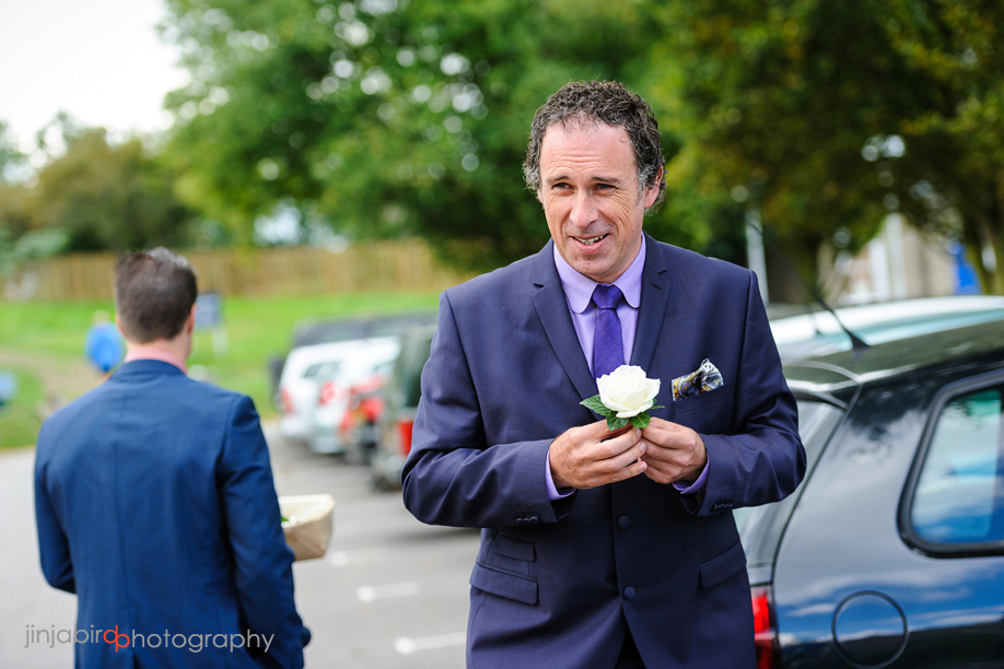 wedding_photography_st_ives