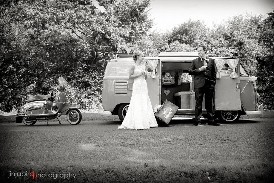 wedding_photographer_eltisley