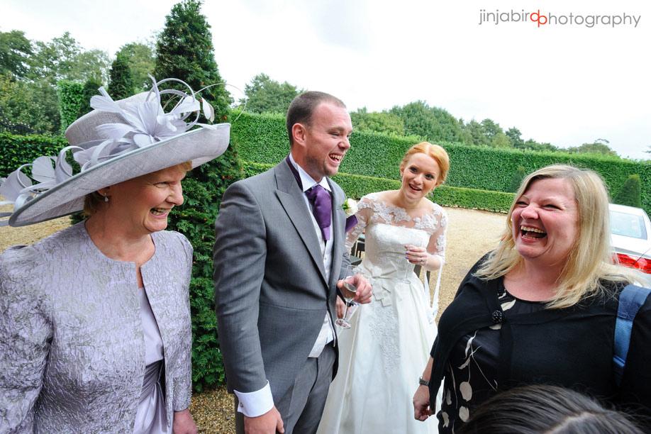 wedding_photographer_fawsley_hall