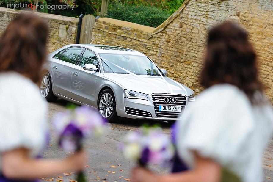wedding_photographer_northamptonshire