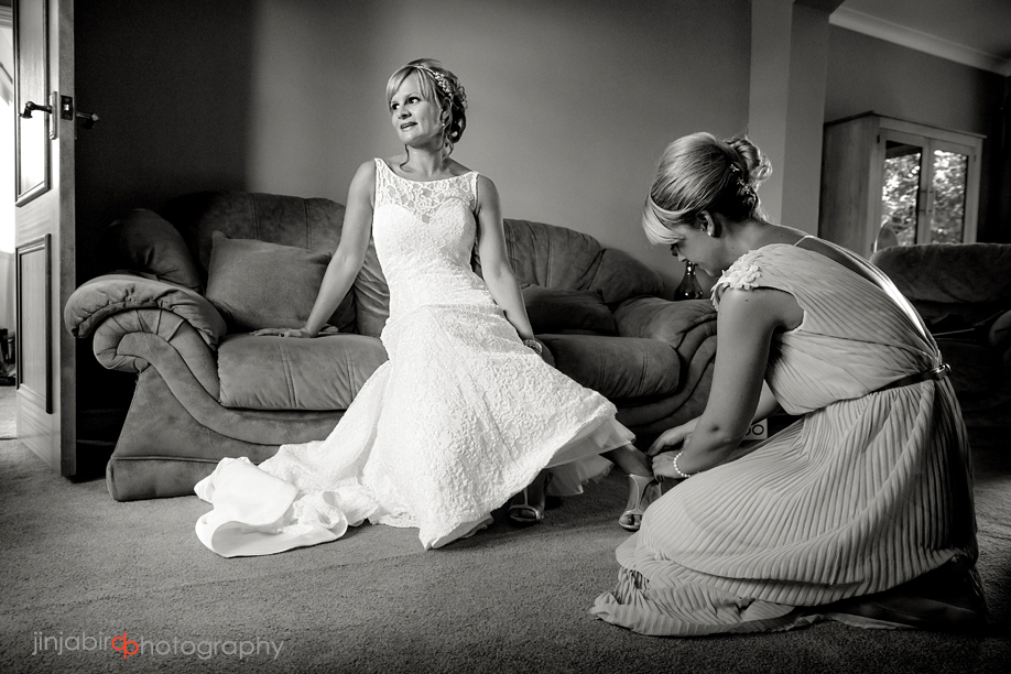 wedding_photographer_st_ives