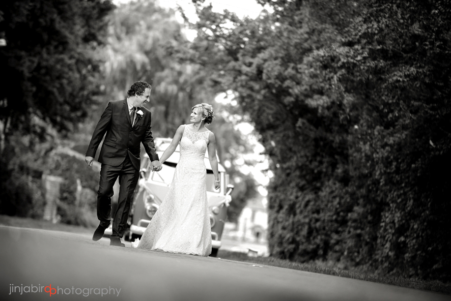 wedding_photographers_eltisley
