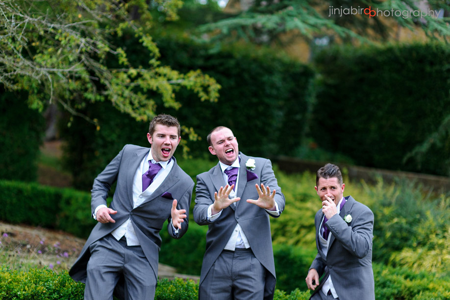 wedding_photographers_fawsley_hall