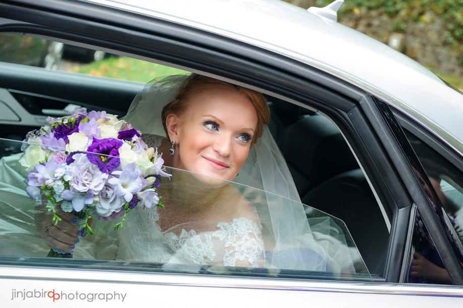 wedding_photographers_northamptonshire