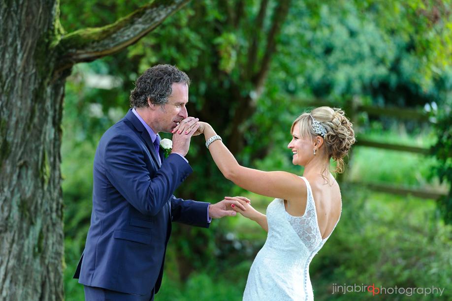 wedding_photography_eltisley