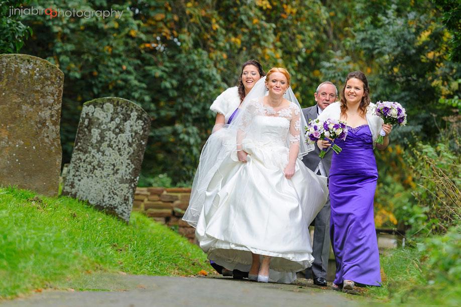 wedding_photography_northampton