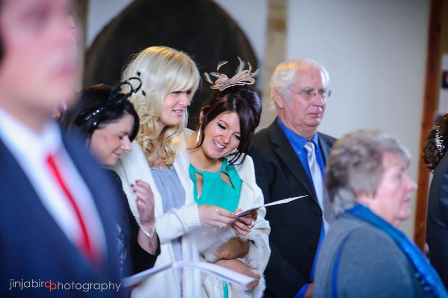 wedding_photography_northamptonshire