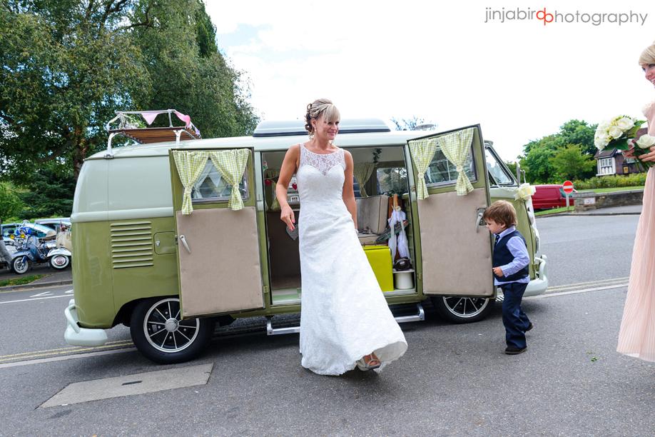 wedding_photos_cambridge