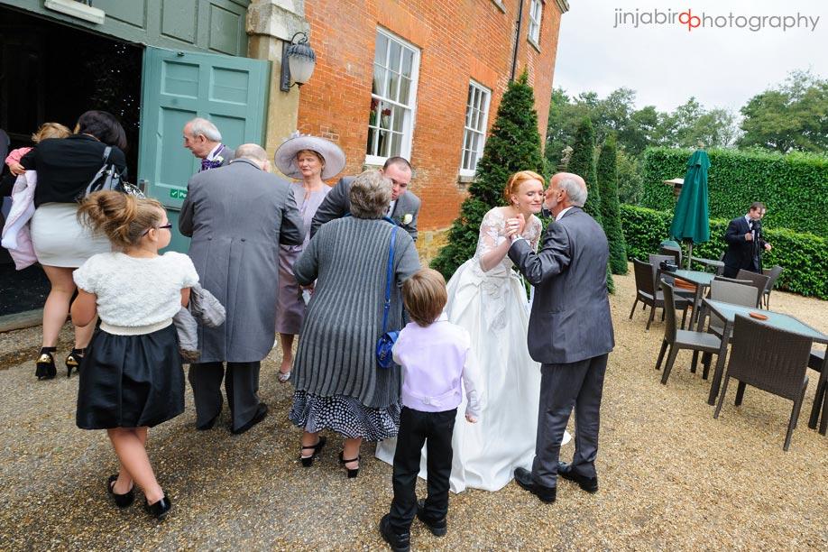 wedding_photos_fawsley_hall