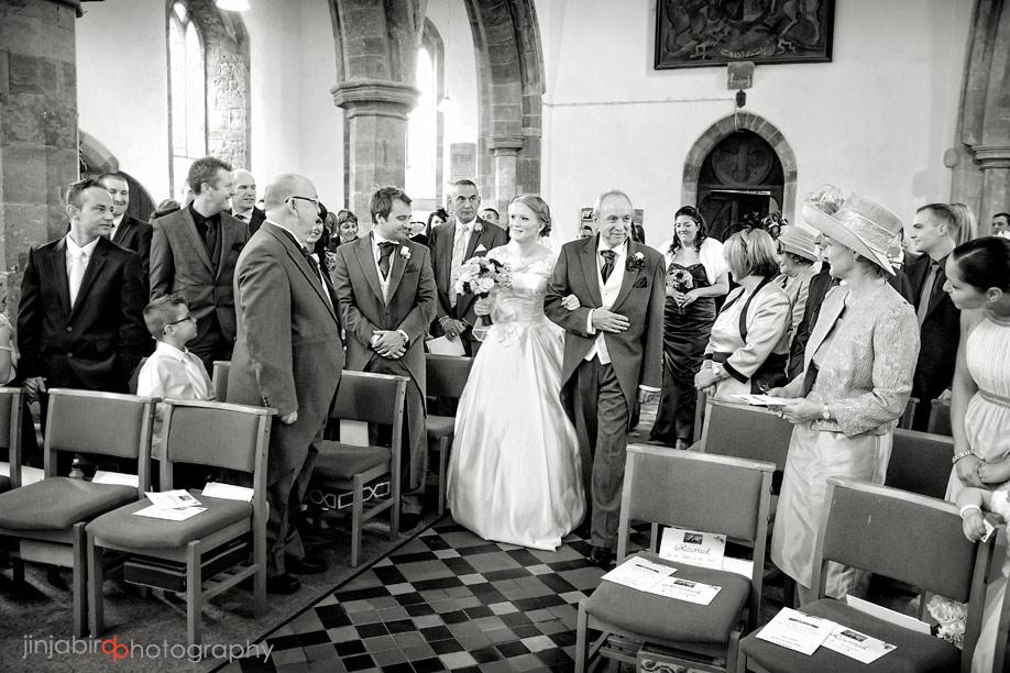 wedding_photos_northampton