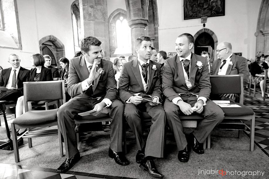 wedding_photos_northamptonshire