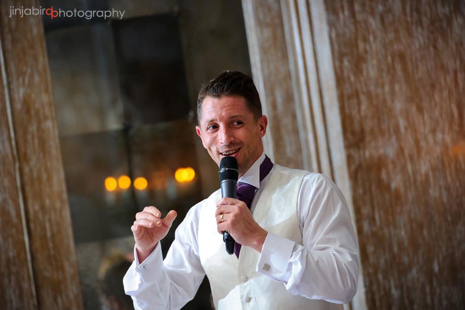 wedding_speech_fawsley_hall