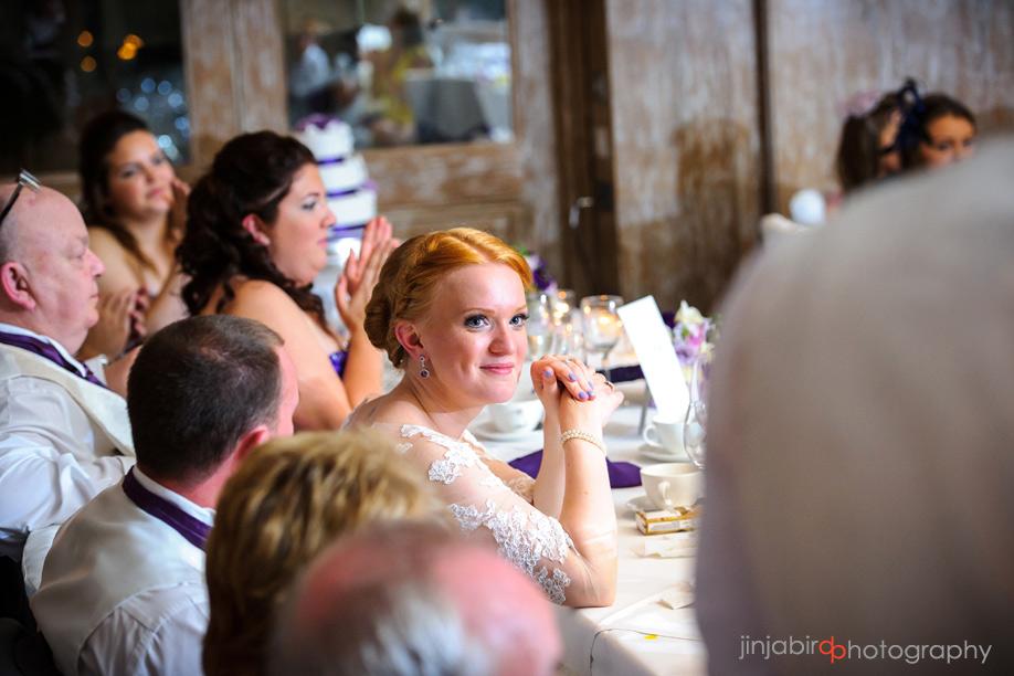 wedding_speeches_fawsley_hall