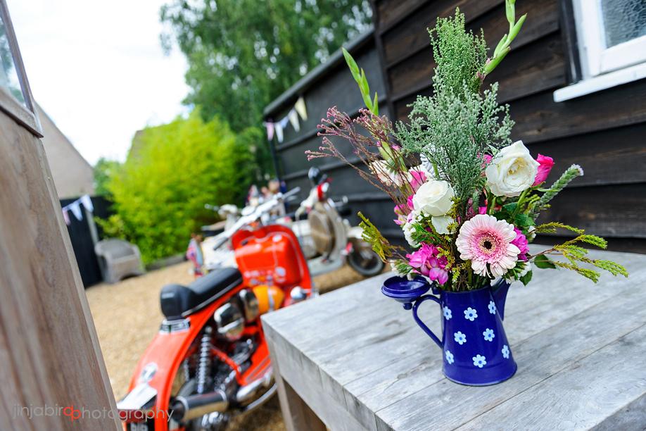 wedding_venue_the_eltisley