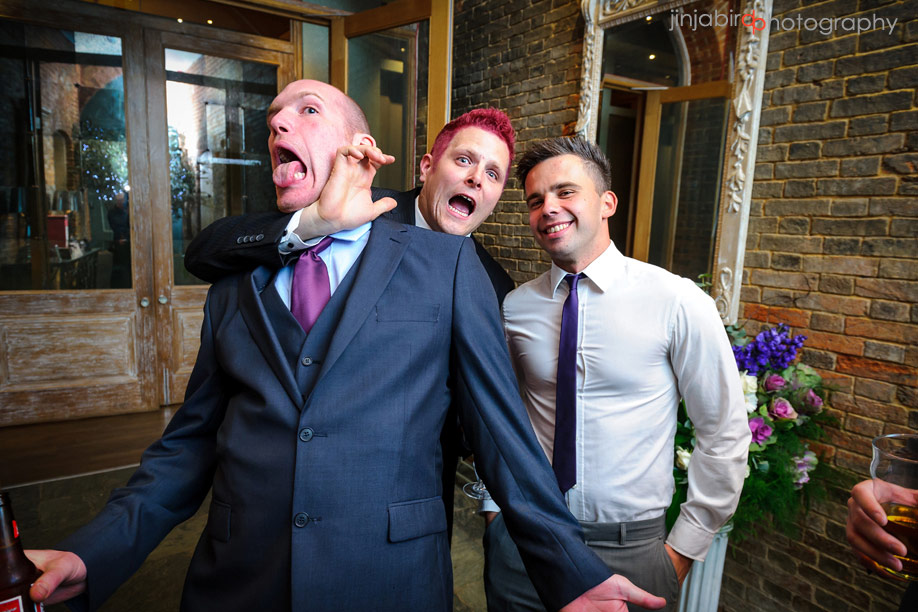 weddings_fawsley_hall