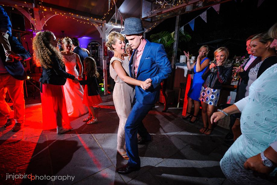 weddings_the_eltisley