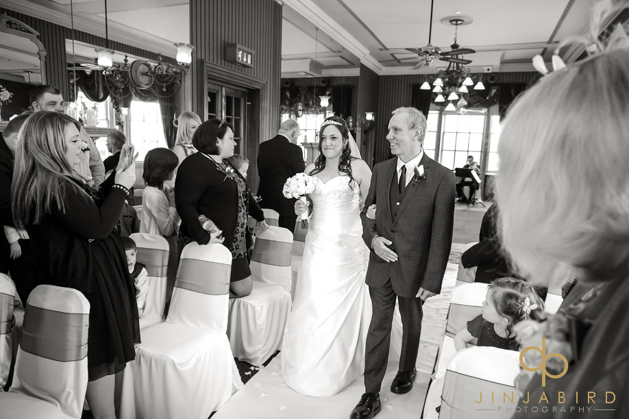 bride_and_father_swan_hotel_bedford