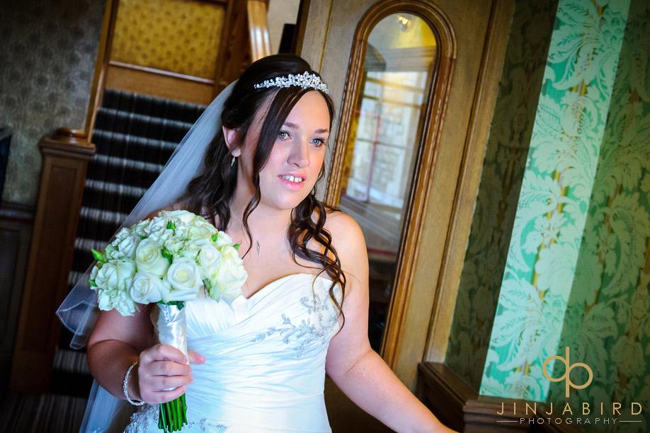 bride_swan_hotel_bedford