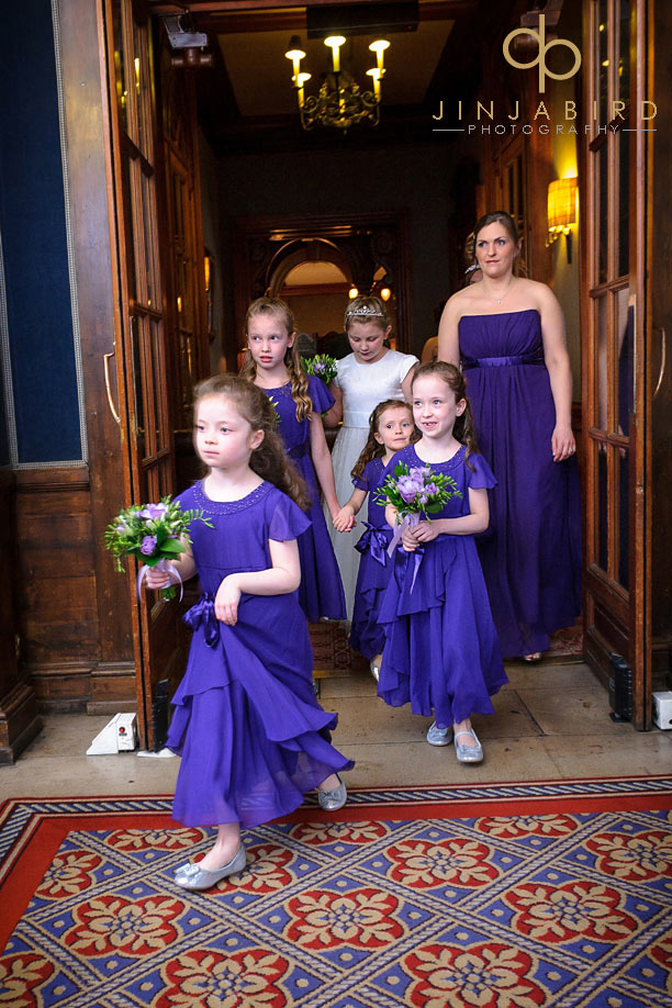 bridesmaids_swan_hotel_bedford