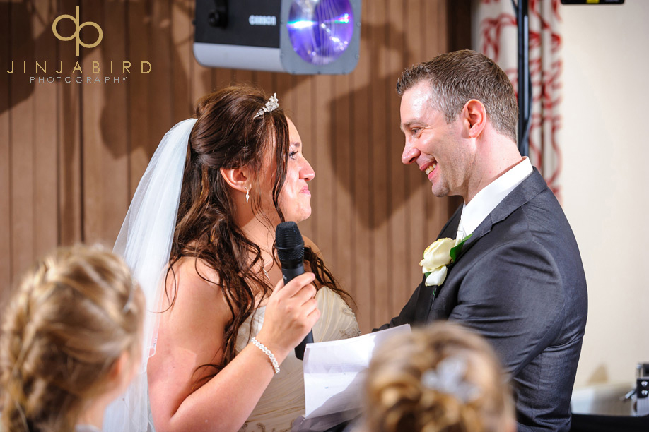 denham_golf_club_bedford_wedding_photographers