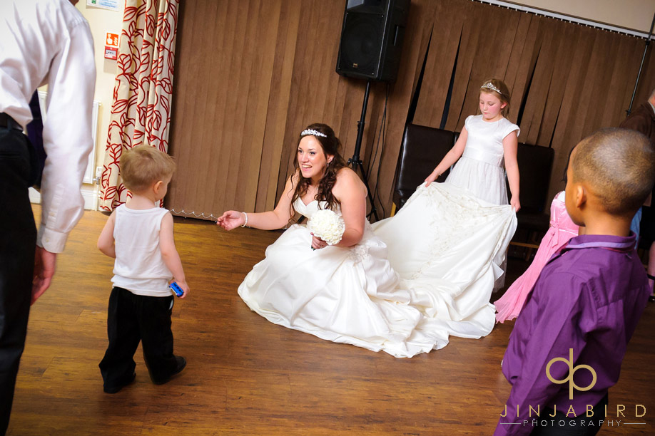 denham_golf_club_bedford_wedding_photography
