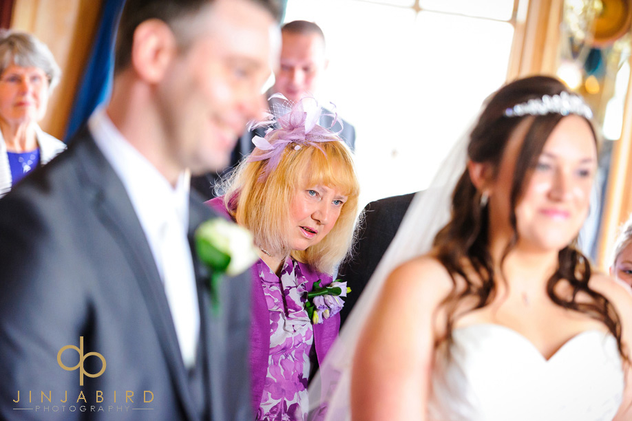 getting_married_swan_hotel_bedford
