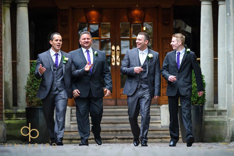 groomsmen_swan_hotel_bedford