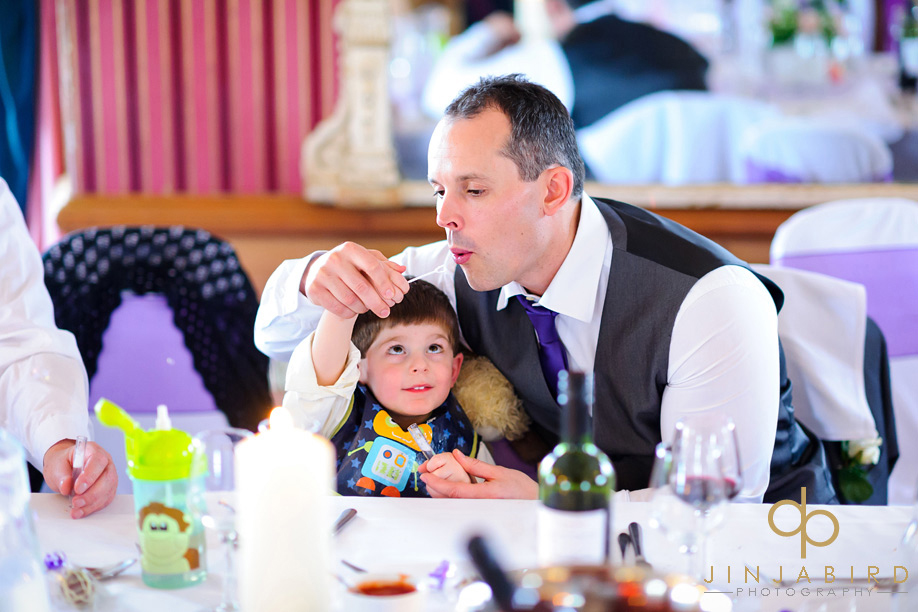 swan_hotel_bedford_wedding_fun