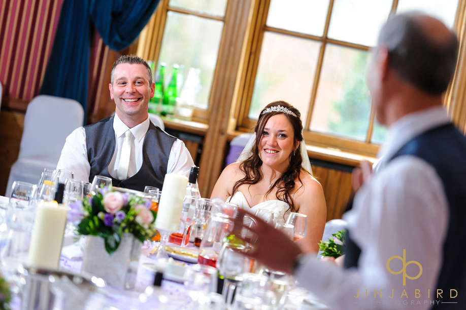 swan_hotel_bedford_wedding_photo