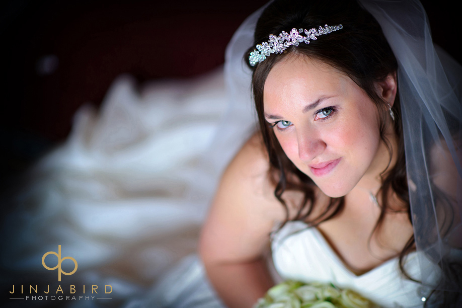swan_hotel_bedford_wedding_photo_bride