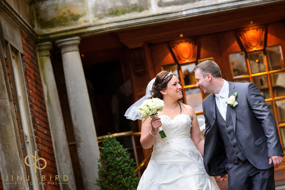 swan_hotel_bedford_wedding_photo_bride_and_groom