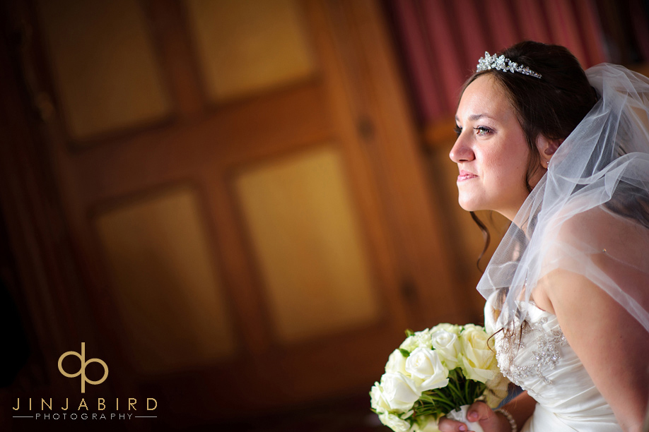 swan_hotel_bedford_wedding_photography