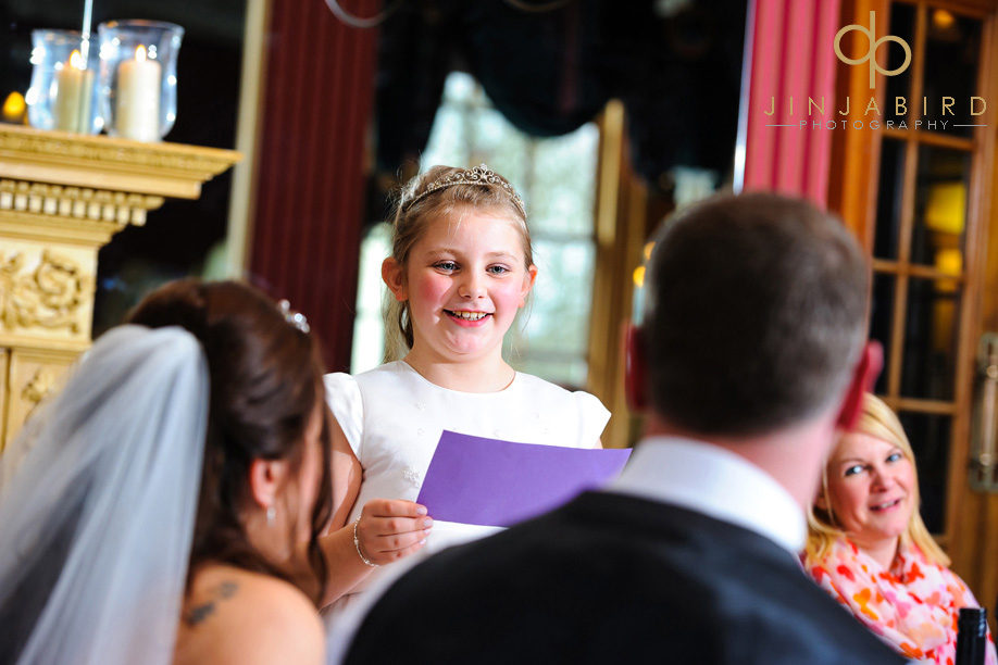 swan_hotel_bedford_wedding_speech