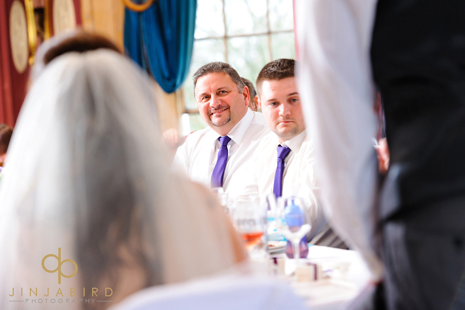 swan_hotel_bedford_wedding_speeches