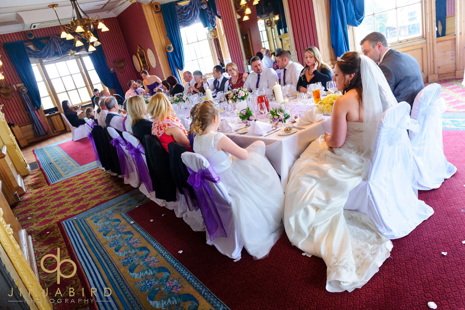 swan_hotel_bedford_weddings