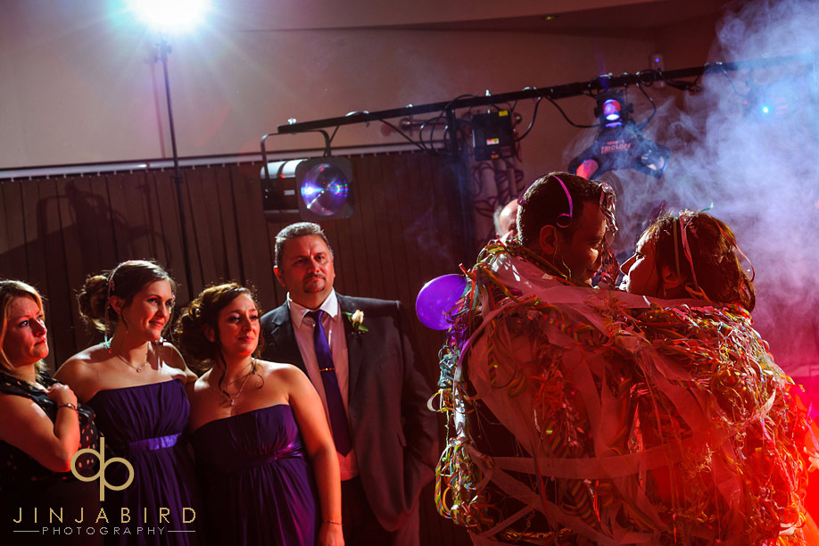 wedding_photo_denham_golf_club_bedford