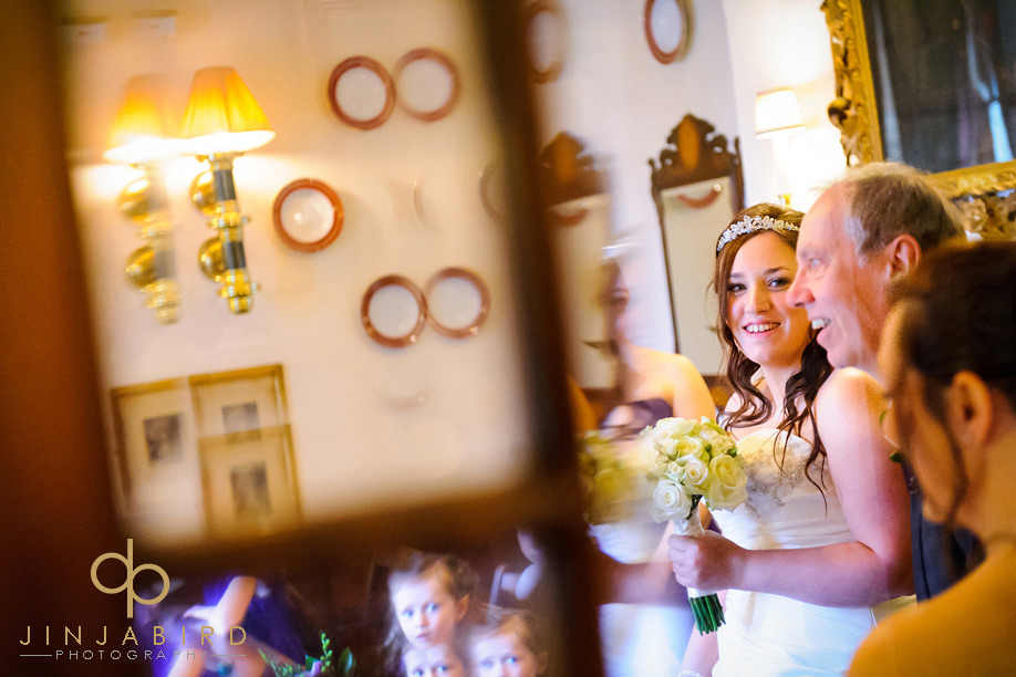 wedding_photograph_swan_hotel_bedford