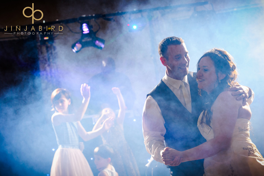 wedding_photographer_denham_golf_club_bedford