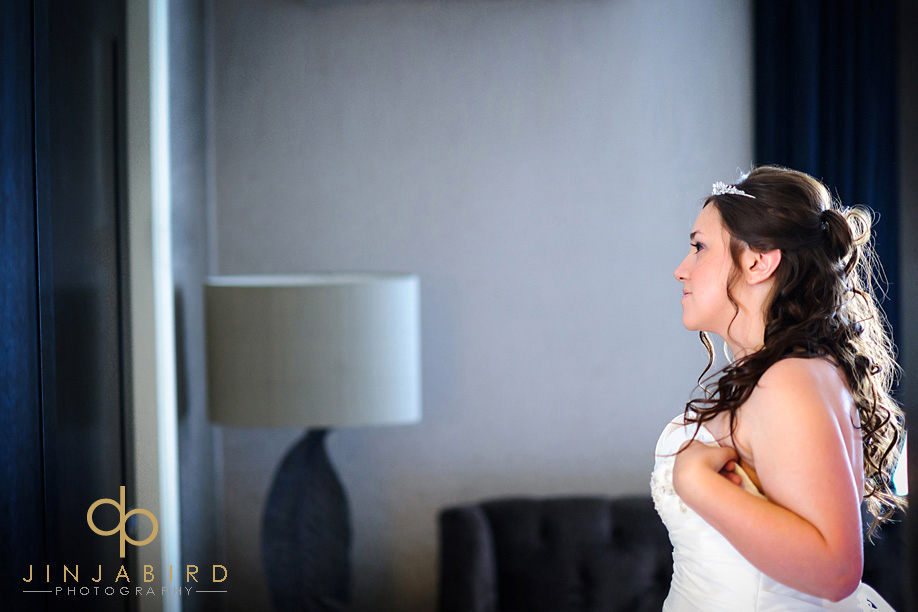 wedding_photographer_swan_hotel_bedford