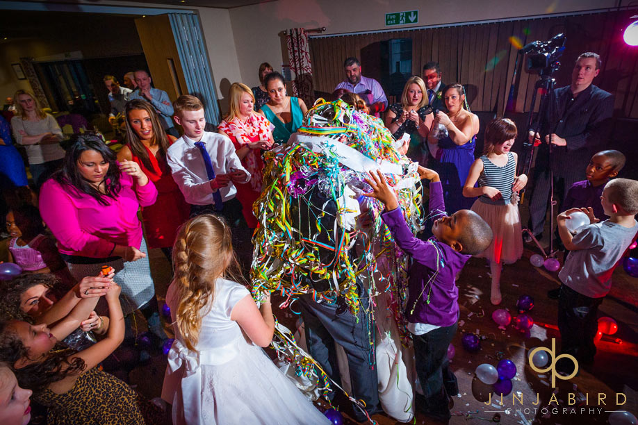 wedding_photographers_denham_golf_club_bedford