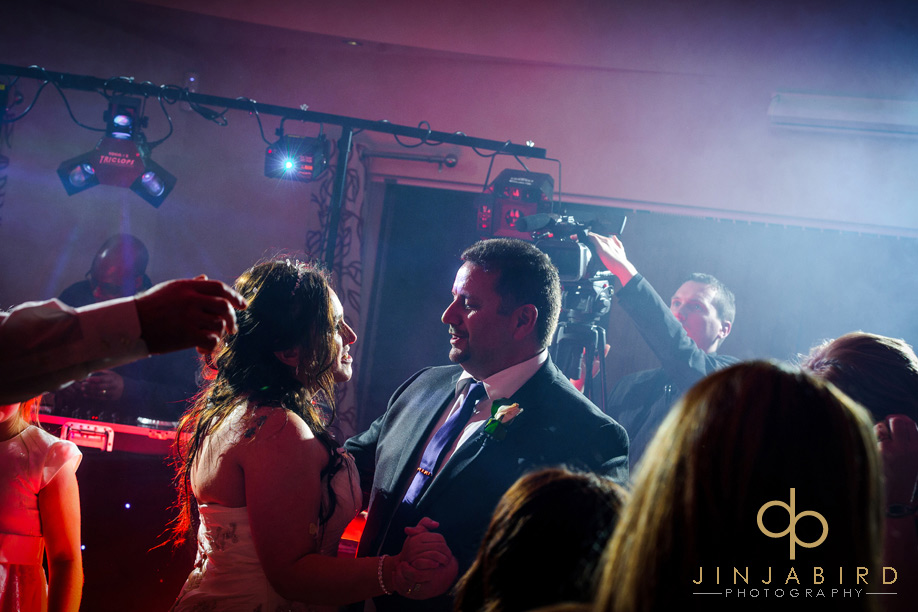 wedding_photography_denham_golf_club_bedford