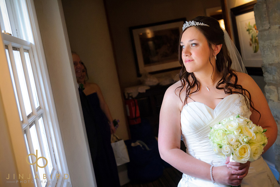 wedding_photography_swan_hotel_bedford