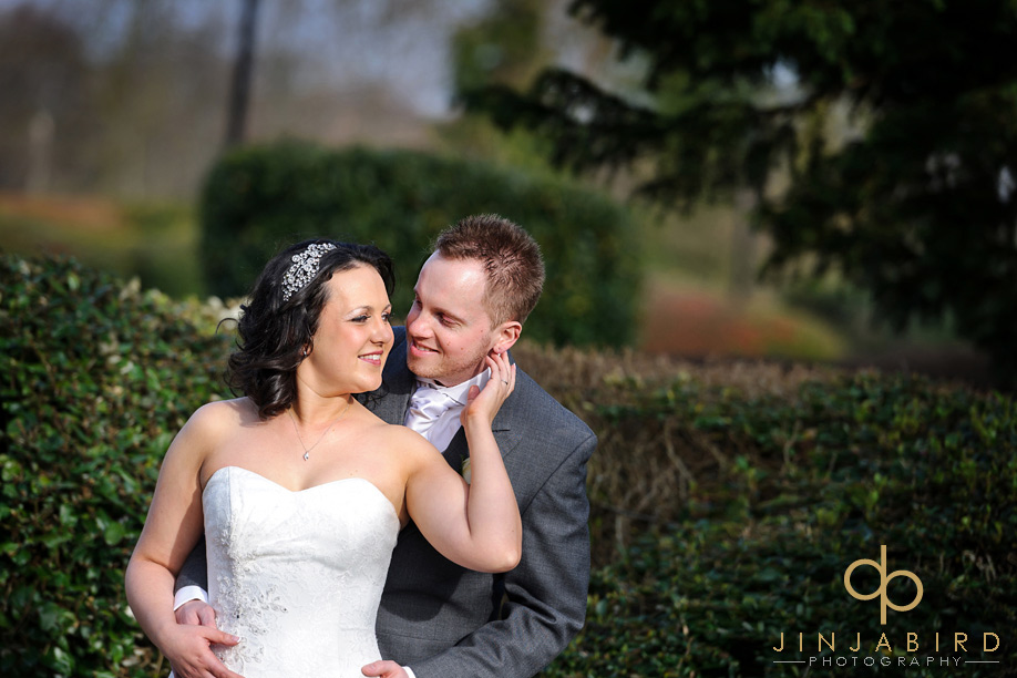 barns_hotel_bedford_leading_wedding_photographer