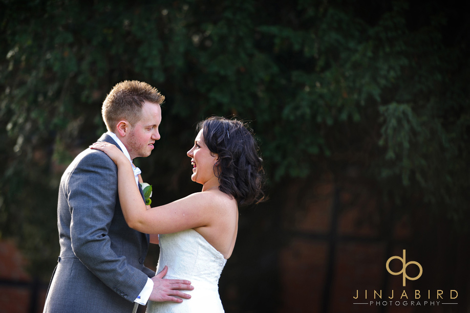 barns_hotel_bedford_recomended_wedding_photographer