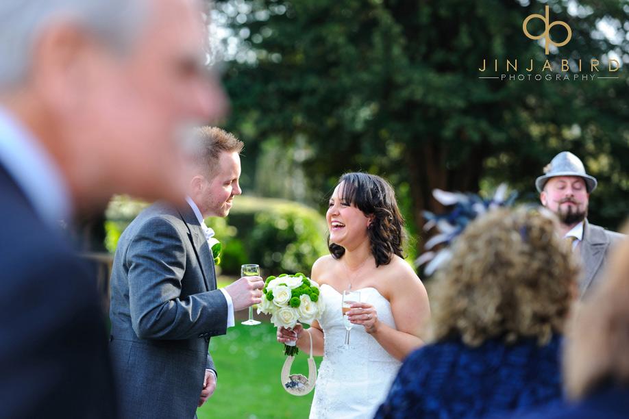 barns_hotel_bedford_wedding_bride_and_groom